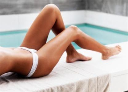 Красивые стройные ноги? Легко!