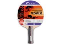 Progress Ракетка для настольного тенниса Spokey