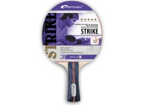 Strike Ракетка для настольного тенниса Spokey