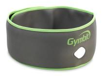 6abs Пояс Gymbit