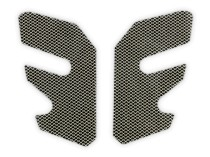 Gymbit Гелиевые подушки для 6Abs Shaper
