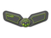 Gymbit Устройство для формирования контуров тела
