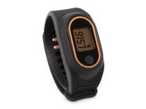 Gymbit фитнес браслет Copper Fit Step Fx