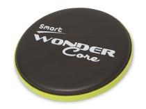 Gymbit Крутящийся диск Wonder Core Smart
