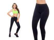 Длинные брюки для похудения Hot Shapers