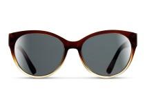 Laura Amatti Солнцезащитные очки