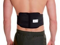 Бинт для спины Pain Tronic