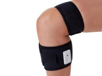 Бинт коленный Pain Tronic