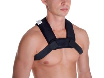 Повязка для шеи и плеч Pain Tronic