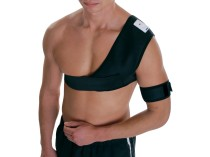 Бинт для плеч Pain Tronic