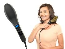 Top Shop Расческа - выпрямитель для волос
