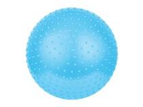 Saggio Fit Гимнастический мяч W Massage 65 см Spokey