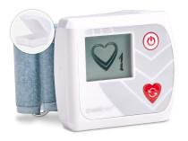 Устройство для регулирования артериального давления Cardio