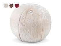 Массажная подушка Cosy