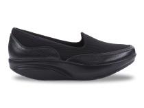 Walkmaxx Moccasins Flexible Width Women 3.0 Comfort