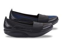 Walkmaxx балетки Sporty 3.0 Comfort