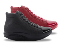 Walkmaxx женские ботинки 3.0 Comfort