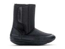 Comfort Мужские зимние сапоги Walkmaxx
