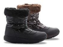 Walkmaxx зимние женские сапоги 3.0 Comfort