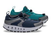 Walkmaxx кроссовки Fit