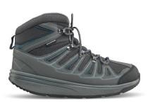 Walkmaxx Ботинки Fit