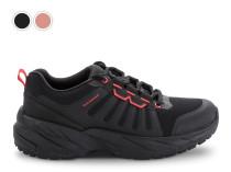 Уличная спортивная обувь Fit