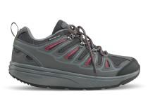 Fit обувь Walkmaxx