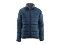 Walkmaxx Мужская зимняя куртка Fit
