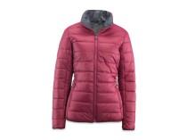 Fit Женская зимняя куртка Walkmaxx