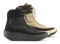 Ботинки Walkmaxx