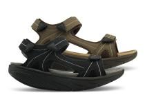 Pure сандали Walkmaxx