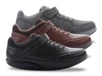 Walkmaxx Ботинки 3.0 Pure