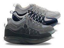 Walkmaxx Обувь для отдыха