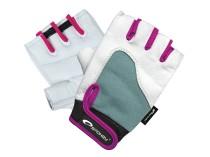 Zolia Перчатки для фитнеса Spokey