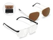 Top Shop Увеличительные очки Zoom Vision
