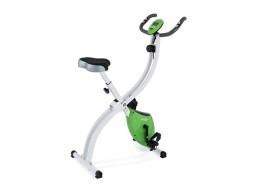 Gymbit Магнитный велотренажер x-bike Focus S1