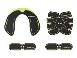 Миостимулятор для тела