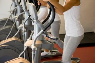 Какая тренировочная скамья станет для Вас наиболее подходящей?