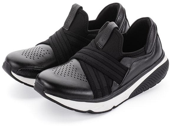 Обувь Walkmaxx Trend Urban 4.0