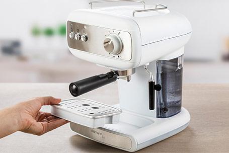 Кофемашина Delimano Joy Espresso