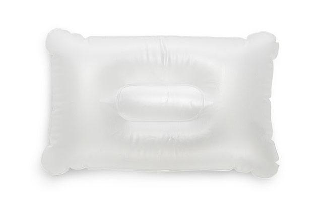 Dormeo 3in1 Towel