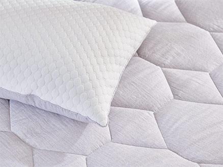 Набор из подушки и одеяла Dormeo Sleep&Inspire